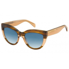 Marc by Marc Jacobs MMJ455/S AT4/08