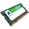 Corsair 4GB DDR3 1333MHz CMSO4GX3M1A1333C9