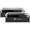 Corsair 8GB (2x4GB) DDR3 2400MHz CMD8GX3M2A2400C11