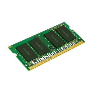 Kingston 8GB DDR3 1600MHz KVR16LS11/8