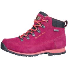 Alpine Pro Outdoor cipő ALPINE PRO ILLIMANI