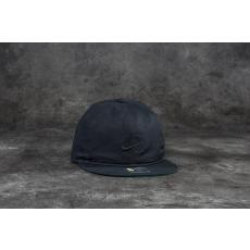 Nike SB Vintage Cap Black/ Pine Green /Black/ Black