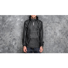 Nike SB Packable Anorak Jacket Black