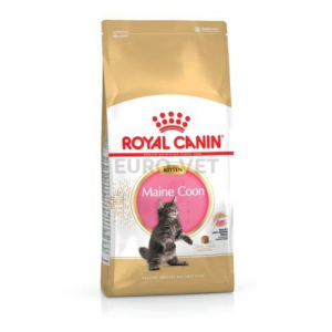 Royal Canin Maine Coon KITTEN 2 kg