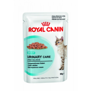Royal Canin Urinary Care 85 g