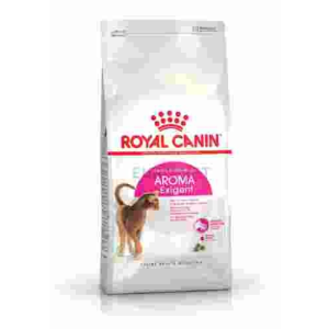 Royal Canin Aroma Exigent 2 kg