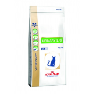 Royal Canin Urinary S/O LP 34 1,5 kg