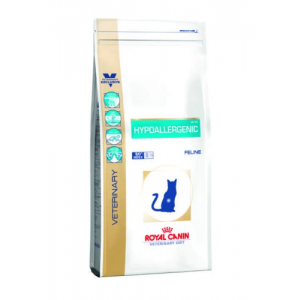 Royal Canin Mobility 2 kg