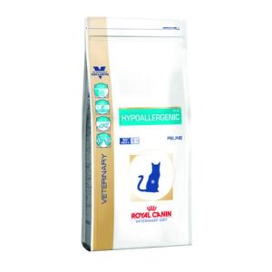 Royal Canin Hypoallergenic DR 25 2,5 kg