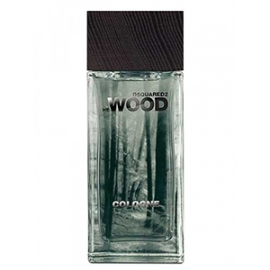 Dsquared2 He Wood Cologne EDC 150 ml