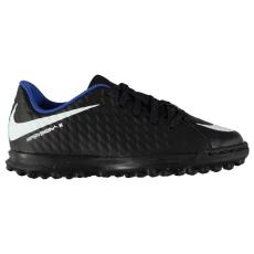 Nike Sportcipő Nike Hyper Phade gye.