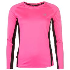 Karrimor Sportos póló Karrimor női