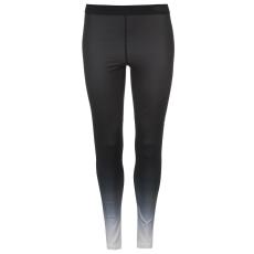 Nike Leggings Nike Hyperwarm Fade női
