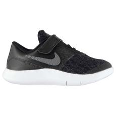 Nike Sportos tornacipő Nike Flex Contact gye.