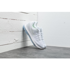 Nike Zoom All Out Low White/ Pure Platinum
