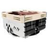 Noctua NH-L9x65 SE-AM4, processzor hűtő
