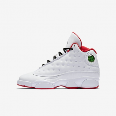 Nike Air Jordan XIII Retro History of Flight GS