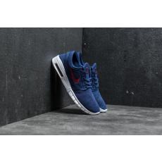 Nike Stefan Janoski Max Binary Blue/ Team Red