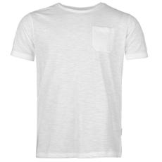 Pierre Cardin Férfi póló fehér M