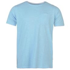 Pierre Cardin Férfi póló kék 3XL