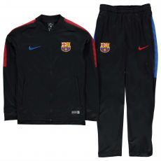 Nike Sportos ruha Nike Barcelona gye.