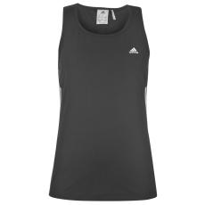 Adidas Sportos trikó adidas Clima 3S női