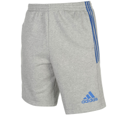 Adidas Melegítő nadrág adidas 3S Jersey fér.