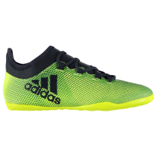 Adidas Teremcipő adidas X 17.3 Football fér.