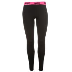 Nike Leggings Nike Victory női