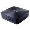 Asus VivoPC UN65 Mini | Core i5-7200U 2,5|0GB|0GB SSD|0GB HDD|Intel HD 620|NO OS|2év (UN65U-BM009M)