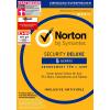 Symantec Norton Security Deluxe 5PC (1 User, 5 Device, 1 Year) 21366023