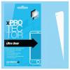 Xprotector HTC U11 Ultra Clear kijelzővédő fólia