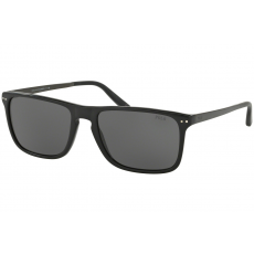 Polo Ralph Lauren PH4119 500187 Polarized