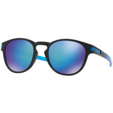 Oakley Latch PRIZM OO9265-18 Polarized