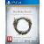 Bethesda Softworks The Elder Scrolls Online Tamriel Unlimited Edition (PS4) (PlayStation 4)