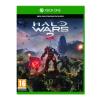 Microsoft Halo Wars 2 (Xbox One) (Xbox One)