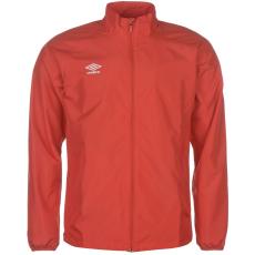 Umbro Sportos kabát Umbro Training fér.