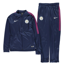 Nike Sportos ruha Nike Manchester City gye.