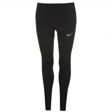Nike Leggings Nike Power Racer Running női