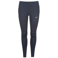 Nike Leggings Nike Power Racer Running női