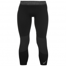 Nike Thermo fehérnemű Nike Dry Basketball fér.