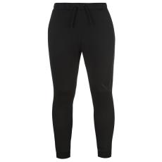 Nike Melegítő nadrág Nike Hybrid Fleece fér.