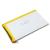 Intercell Li-Polymer 3.7V 1200mAh 48mm x 64mm GPS / Bluetooth hangszóró univerzális akku/akkumulátor