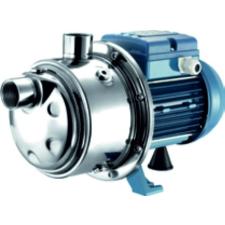 Pentax szivattyú Pentax többfokozatú centrifugál szivattyú ULTRA 3-90/4T 400V szivattyú