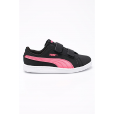 Puma Gyerek cipő Smash Fun Buck V Ps