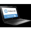 HP ProBook x360 11 G1 Z3A47EA