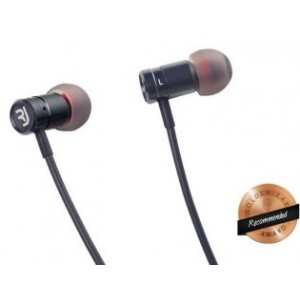 Rock Jaw Audio Clarito