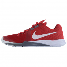 Nike Sportos tornacipő Nike Train Prime Iron DF Training fér.