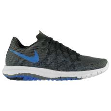 Nike Futócipő Nike Flex Fury 2 gye.