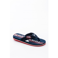 Tom Tailor 2781601 navy-red